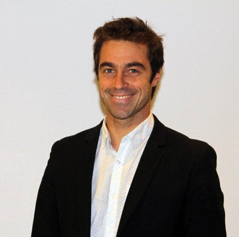Chirurgien esthétique Chambéry Antoine Grosdidier