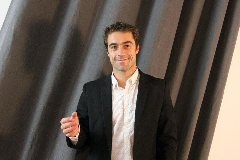 Chirurgien esthétique plastique Chambéry Antoine Grosdidier
